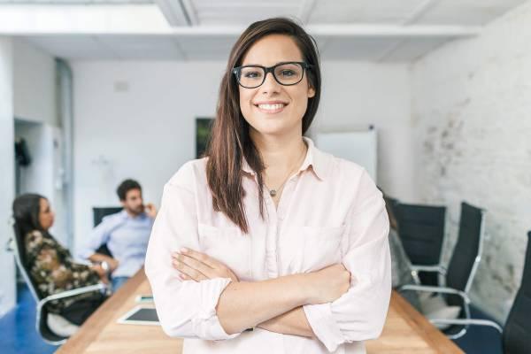 Characteristics of True Leadership Potential